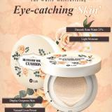 Retail W Lab 23 White Blossom Bb Cushion Refill Cocomo™