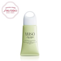 The Cheapest Waso Color Smart Day Moisturizer Oil Free 50Ml Online