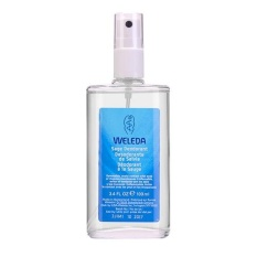 List Price Weleda Sage Deodorant 3 4Oz 100Ml Intl Weleda