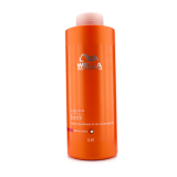 Sale Wella Enrich Moisturizing Shampoo For Dry Damaged Hair Normal Thick 1000Ml 33 8Oz Wella Wholesaler
