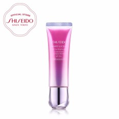 Where To Buy White Lucent All Day Brightener N 50Ml