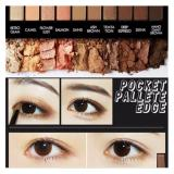 Sale W Lab Edge Eye Shadow Palette Cocomo W Lab Branded