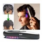 Price Yingwei Power Grow Laser Comb Kit Regrow Hair Loss Therapy Cure China