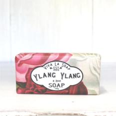 Discount Viva La Soap Ylang Ylang Rose Viva La Body On Singapore