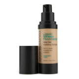 Who Sells Youngblood Liquid Mineral Foundation Golden Tan 30Ml 1Oz