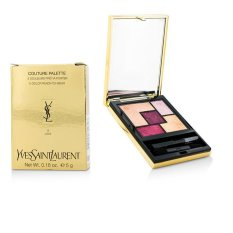 Yves Saint Laurent Couture Palette 5 Color Ready To Wear 09 Love Rose Baby Doll 5G 18Oz Intl Intl For Sale Online