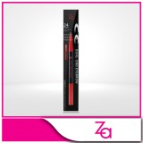 Purchase Za Liquid Eyeliner Bk999 5Ml