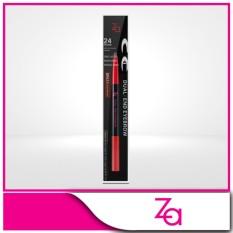 Za Liquid Eyeliner Bk999 5Ml Best Buy