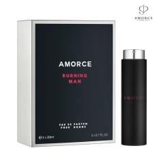 Cheaper Zzooi Genuine Men Av Pheromone Perfume Intl