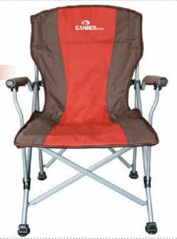 Bradot Brunner Adult Camping Chair For Outing Camping Travel Road Trip Fishing