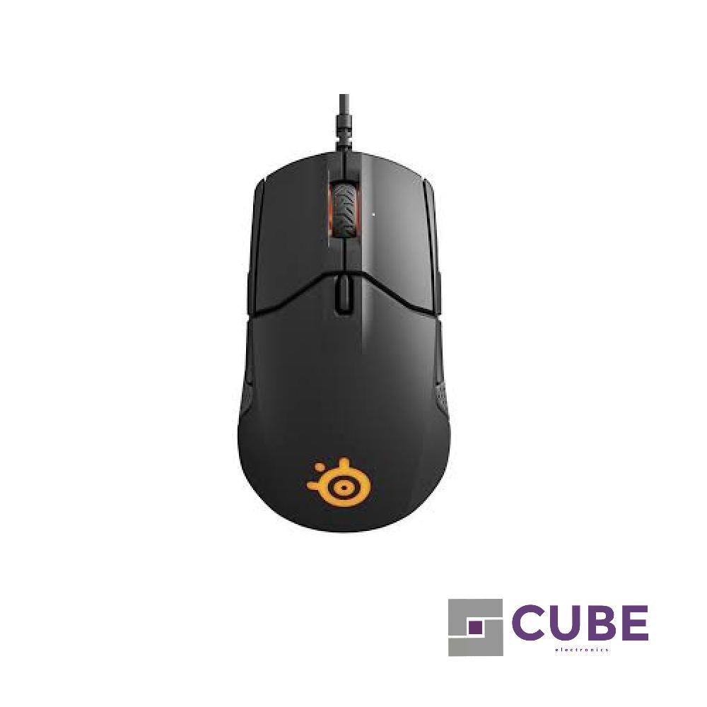 SteelSeries Sensei 310 Ambidexterous Gaming Mouse