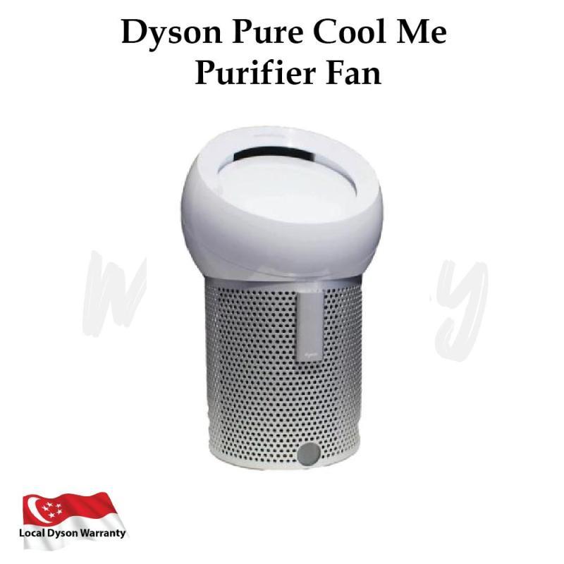 Dyson Pure Cool Me Personal Purifier Fan Singapore