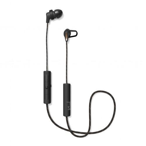 Klipsch T5 Sport (Wireless In-Ear)