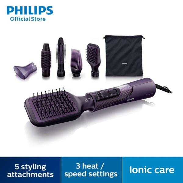Buy Philips Airstyler Set - HP8656 Singapore