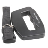 Buy 50Kg Electronic Portable Digital Travel Luggage Weighing Scale