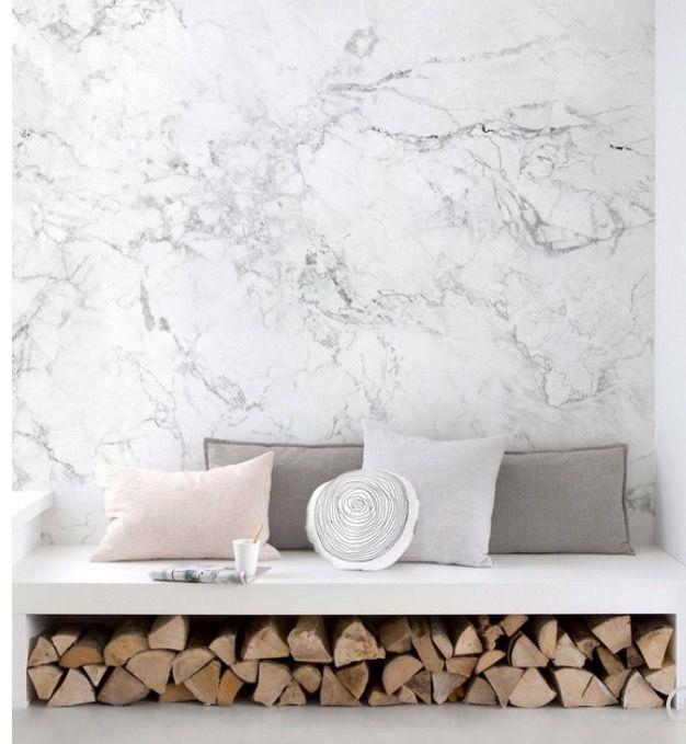 Magic Fix MULTI PURPOSE USE Self- Adhesive Contact Paper Peel and Stick for Furniture, Cabinet, Bathroom, Tiles