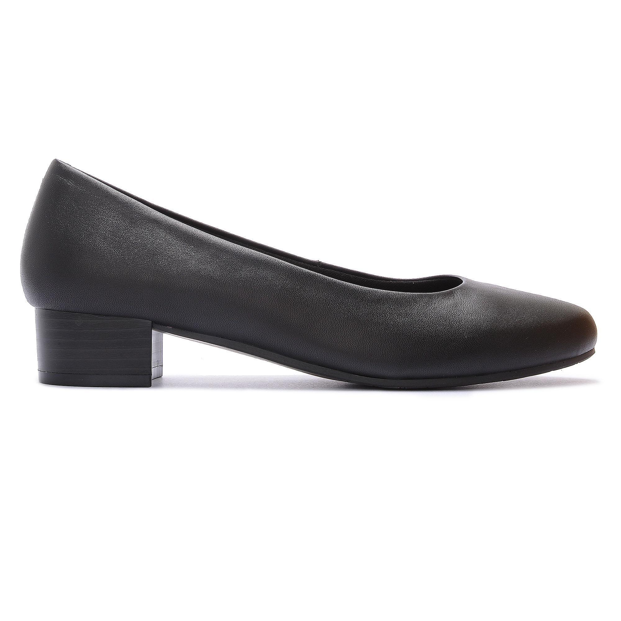Bata Ladies Heels 6146038 By Bata.