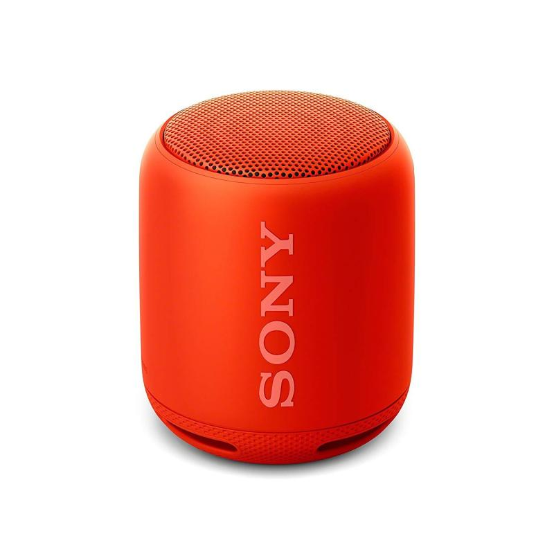 Sony SRS-XB10 Extra Bass Portable Wireless Speaker with Bluetooth (Refurbished) Singapore