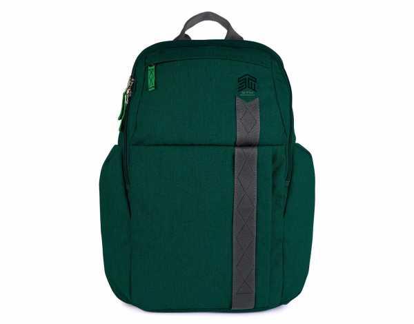 STM Laptop Backpack 15 Kings