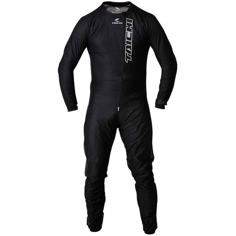 RS Taichi TC NXU915-BLAC Taichi Inner Suit