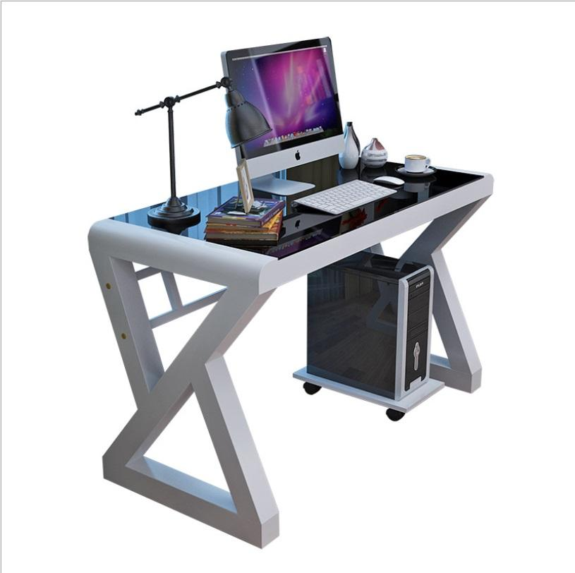 Free Installation - Professional Gaming Table / Computer Table / Study Table 2019 -ST01B