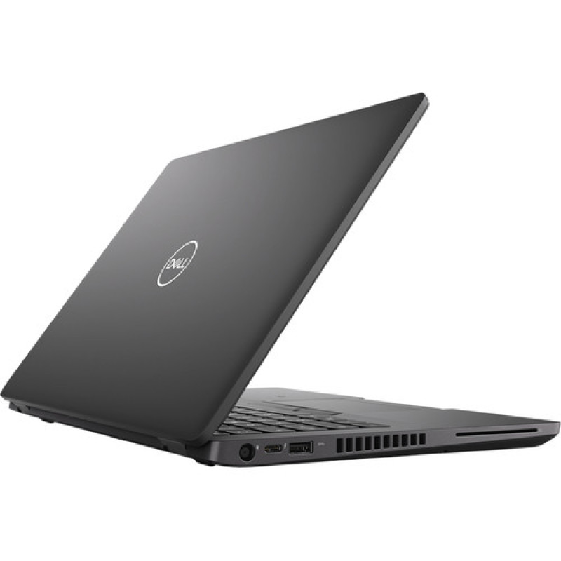 Dell Latitude 5400 Core i5/8365U - 32GB Ram-1TB Hdd-14fhd -Win 10 Pro DFO DELL 3 Years Onsite Warranty - Free Bag & Wifi Mouse & McAfee Live Safe 3 Years Protection