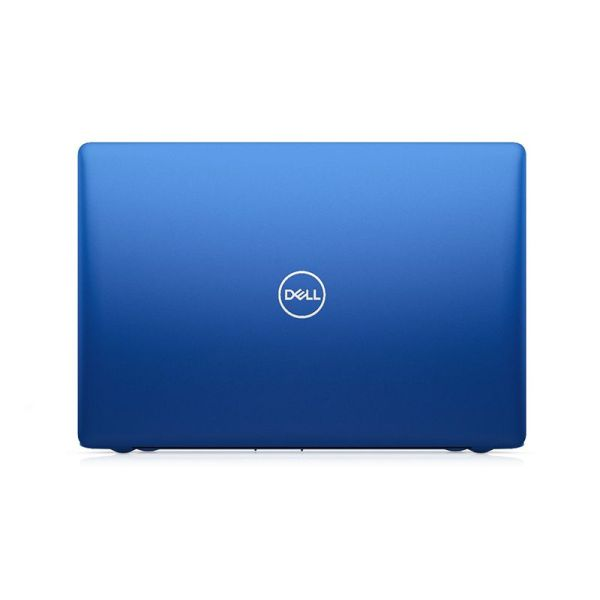 DFO Dell Insprion 15 3000 3593/ I5 10th Gen/ 8GB RAM/ Intel UHD/ 256GB SSD [SAME DAY DELIVERY AVAILABLE]