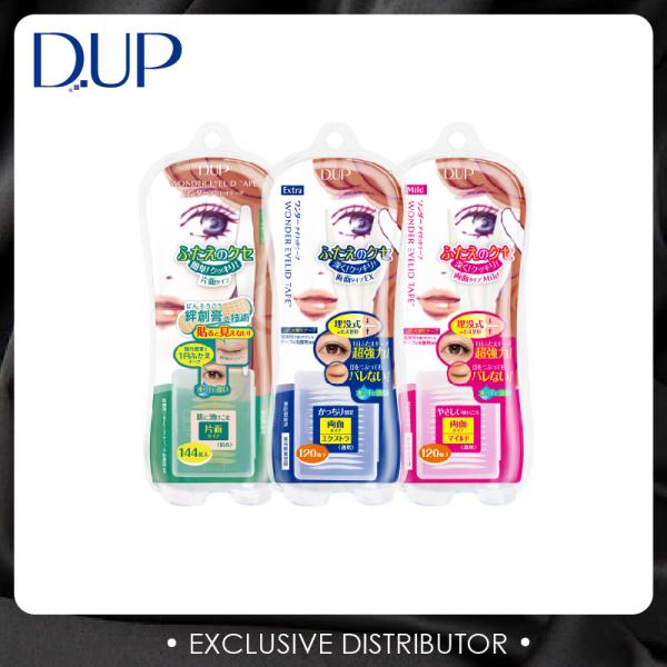 Buy Dup / Wonder Eyelid Tape (Extra) Singapore