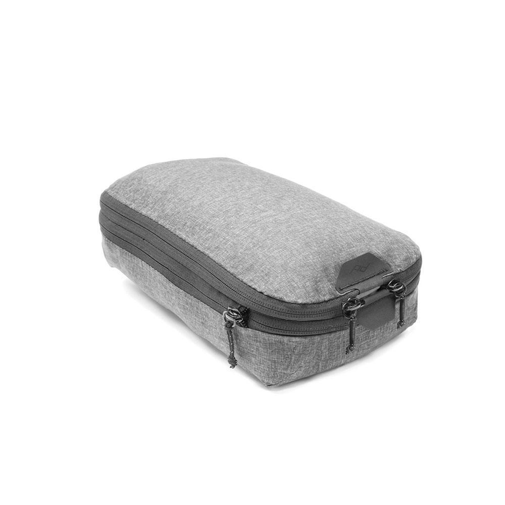 Peak Design Travel Packing Cube (Small : BPC-S-CH-1)