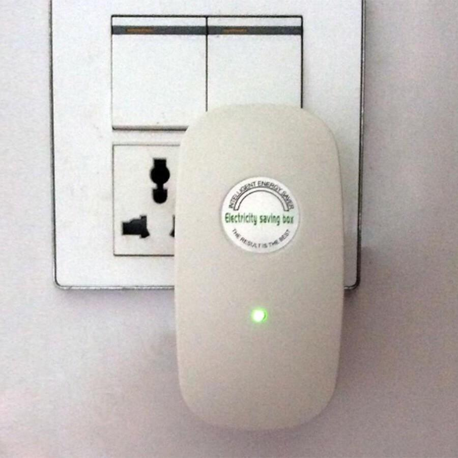 ECOWATT Premium 30000W Electricity Saving Box Device Smart Power