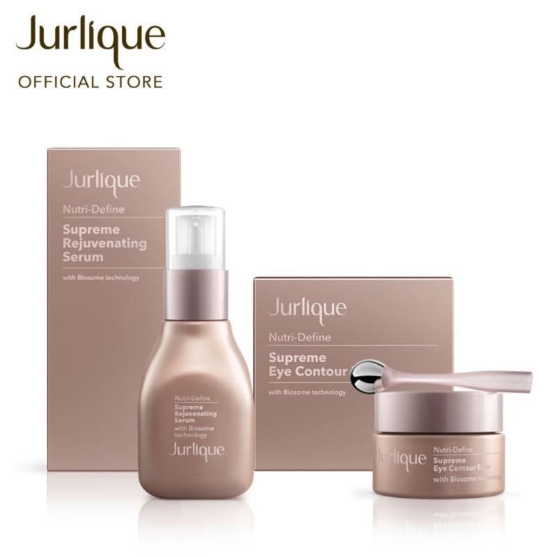 Buy Jurlique Nutri-Define Supreme Duo Singapore