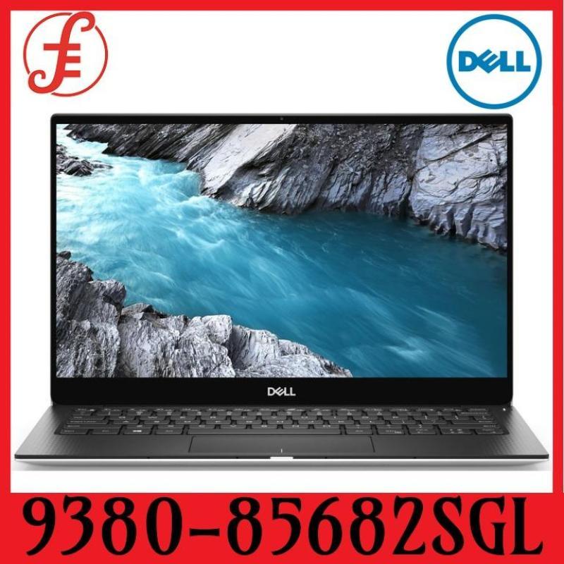 DELL 9380 85682SGL W10 13IN INTEL CORE I7 8565U 8GB 256GB SSD WIN 10  (9380 85682SGL)