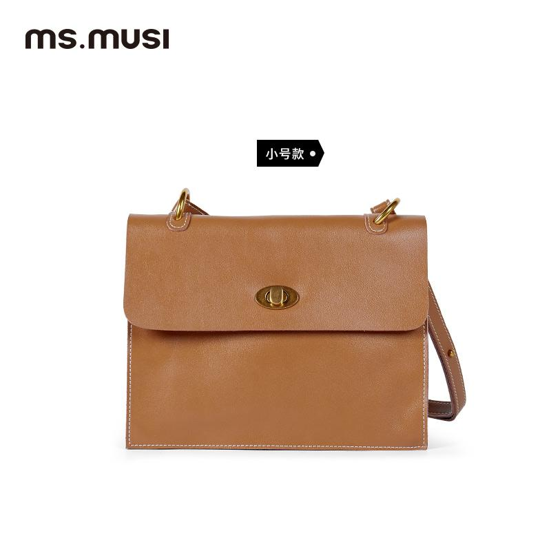 B: Big Book Bags New Style 2019 Leather Large Capacity Commuter Bag Portable Briefcase Tote Bag Messenger Bag Womens Bag