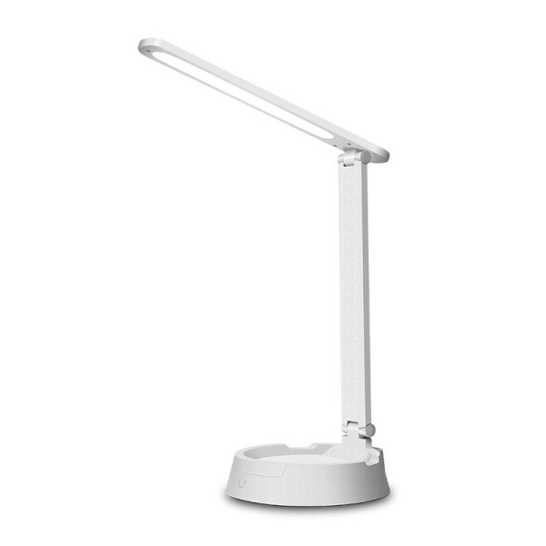 LALAS LED Rechargeable Foldable Table Lamp