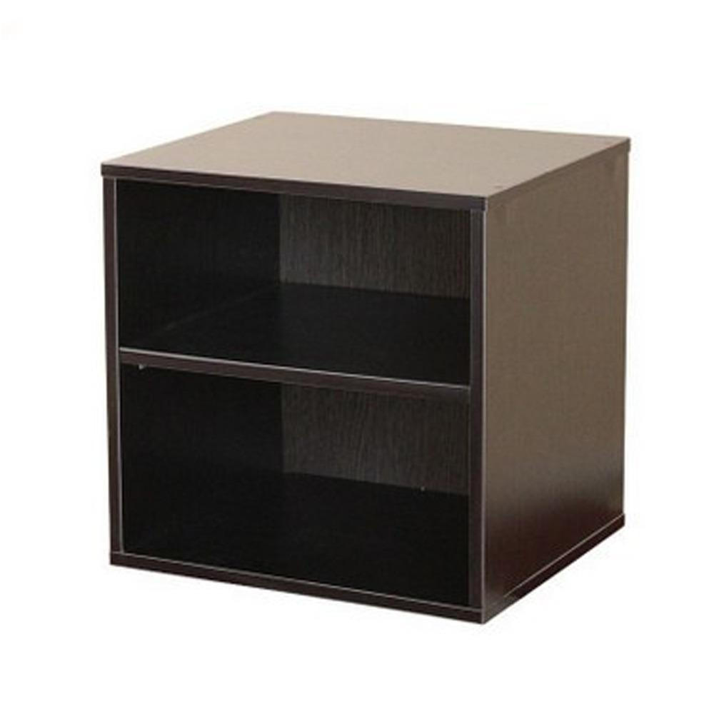 JIJIc - Wooden Storage / Living Room / Furniture (SG)