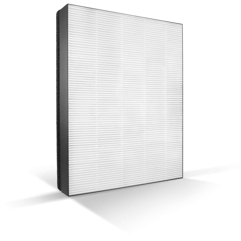 Philips FY2422/20 NanoProtect filter HEPA Singapore