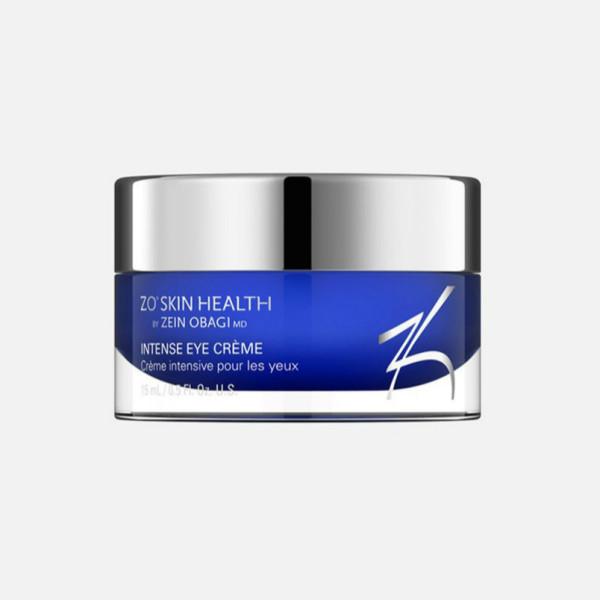 Buy Zo Skin Health Intense Eye Creme 15ML Singapore