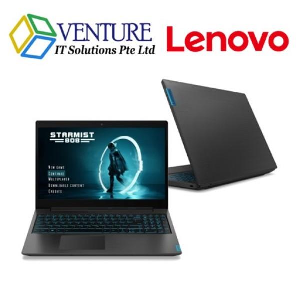 Lenovo IdeaPad L340-15IRH 81LK00S7SB/ i7-9750H/16GB RAM/1TB SSD/GTX1050/2Y Warranty