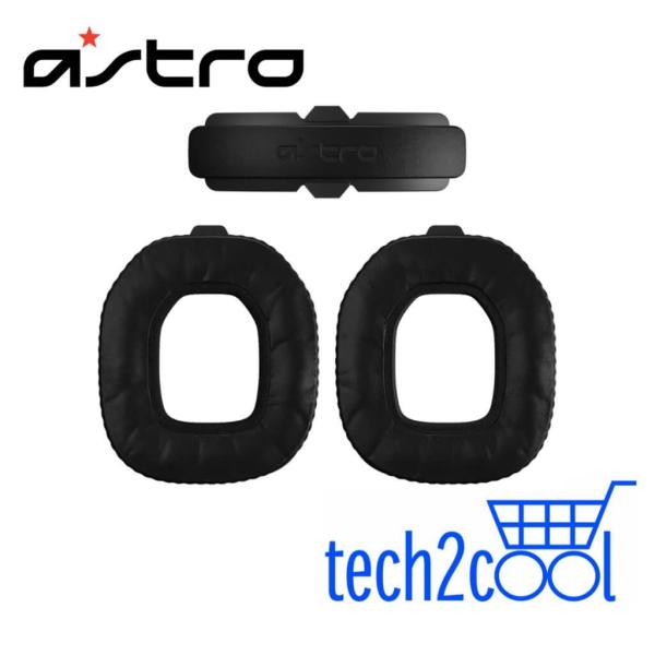 Astro A50 Mod Kit for Gen 4 A50 Wireless Headset Only
