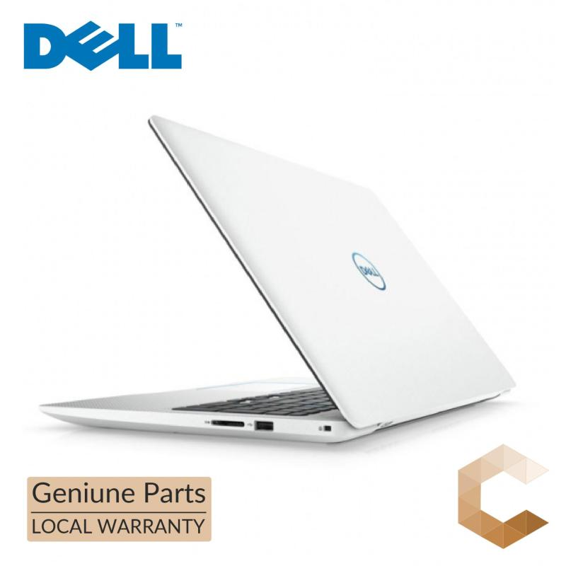 DELL NOTEBOOKS | G3-830824GL-W10-WH