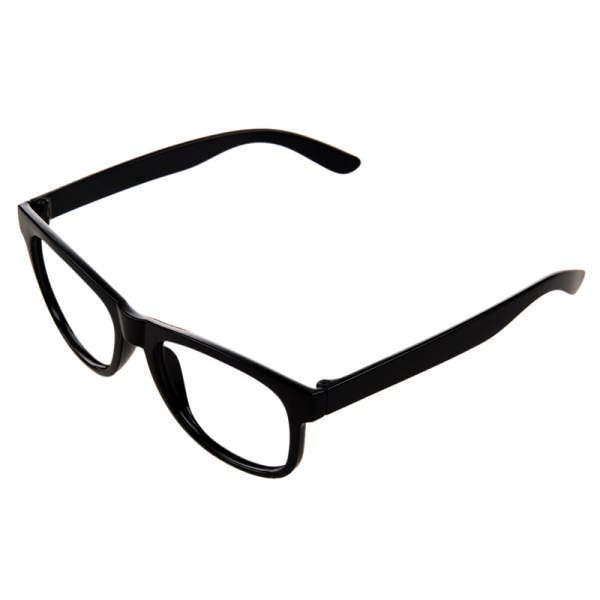 Giá bán Stylish Boys Girls Children Kids Party Accessories Glasses Frame No Lenses New