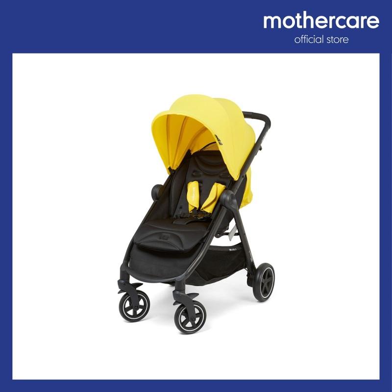 Mothercare Amble Stroller Singapore