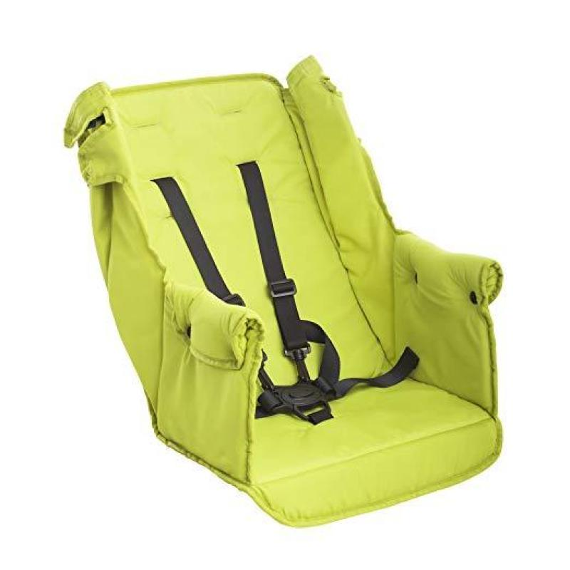 Joovy Caboose Rear Seat (Preorder- Will arrive in 7 to 12 working days) Singapore
