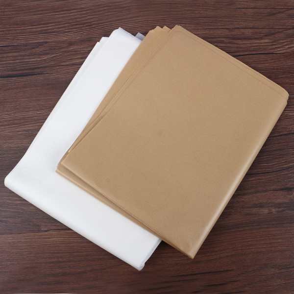 Hakka Salt Baked Chicken Gauze Paper 90 Sheets a Pack of 45 * 56cm Food Grade Gauze Paper Salt Baked Chicken Paper Stew Paper