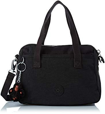 Kipling Women's Emoli Cross-body bag