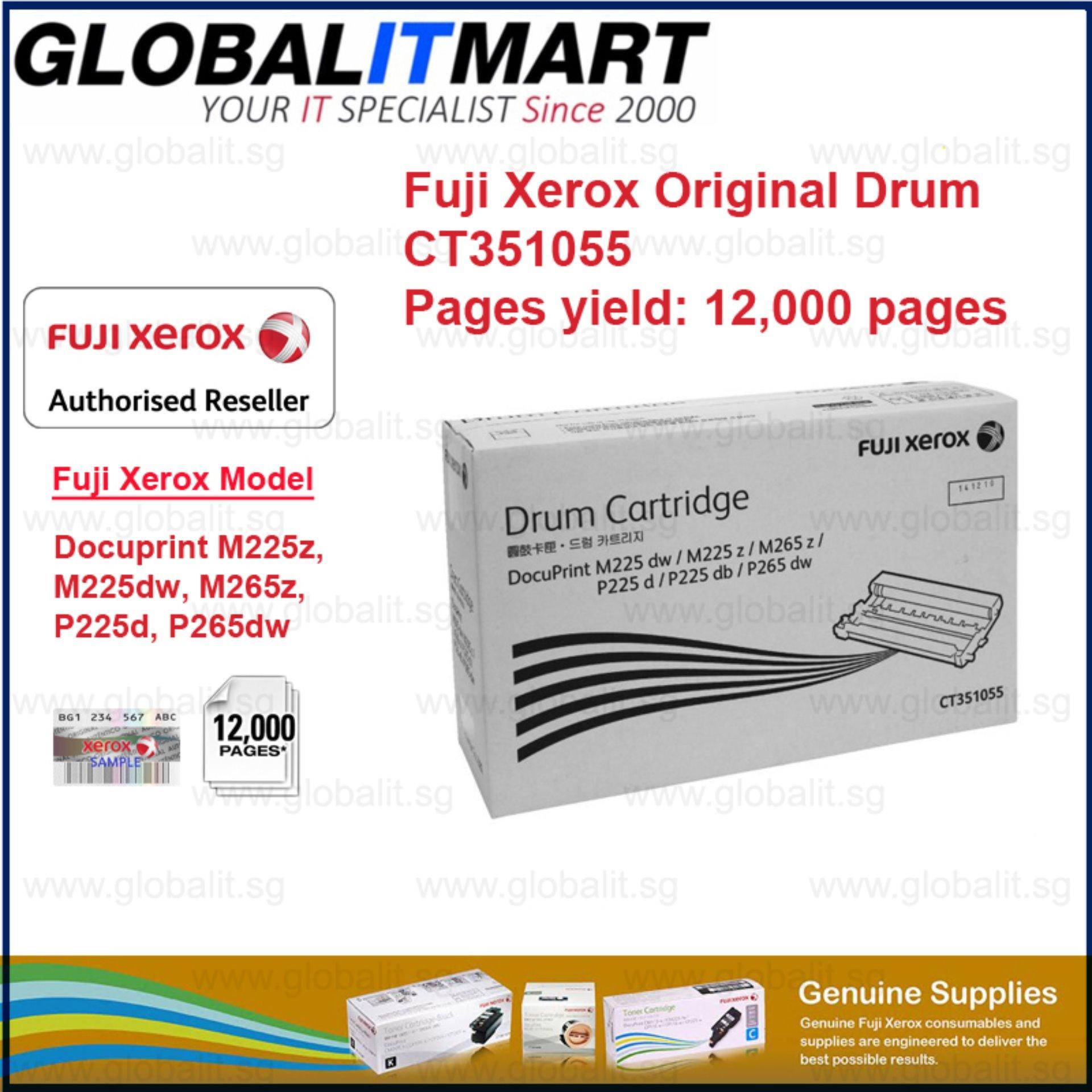 FUJI Xerox M225DW - BigGo Price Search Engine