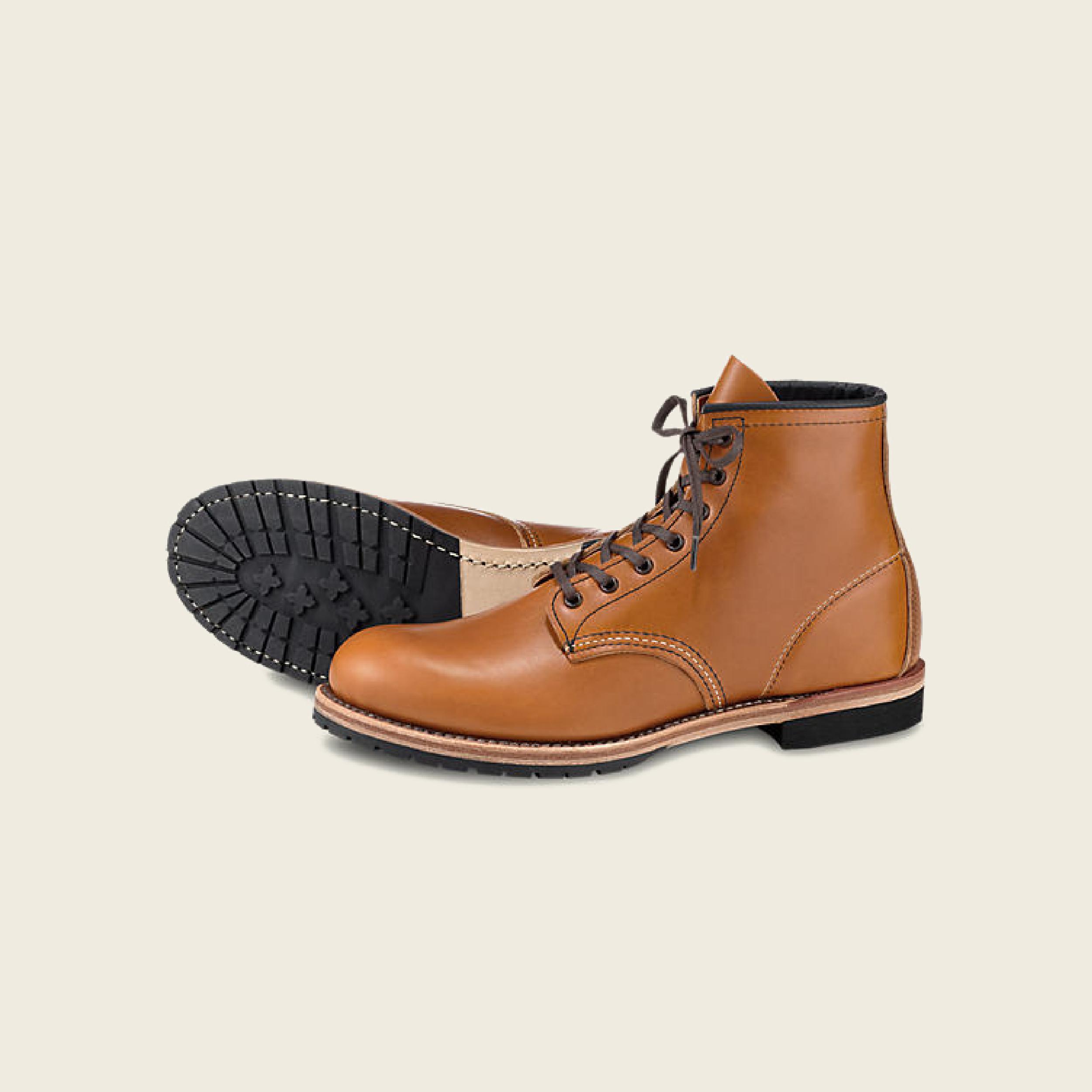 mens dress boots online