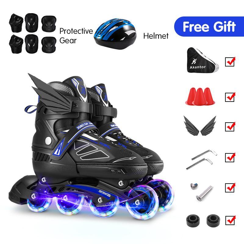 1650f8d17a6 Inline & Roller Skates - Buy Inline & Roller Skates at Best Price in ...