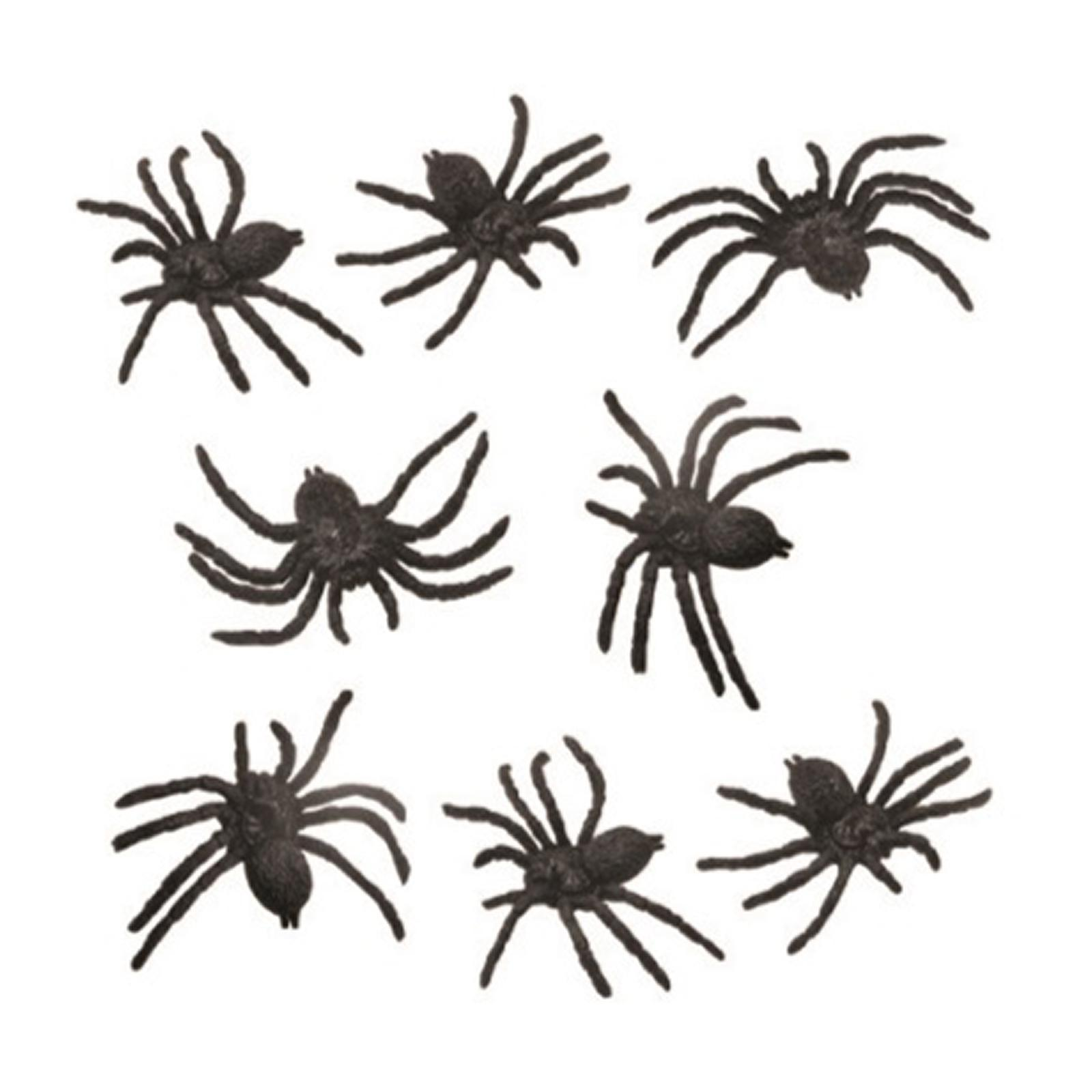 Artwrap Party Favors - Spiders