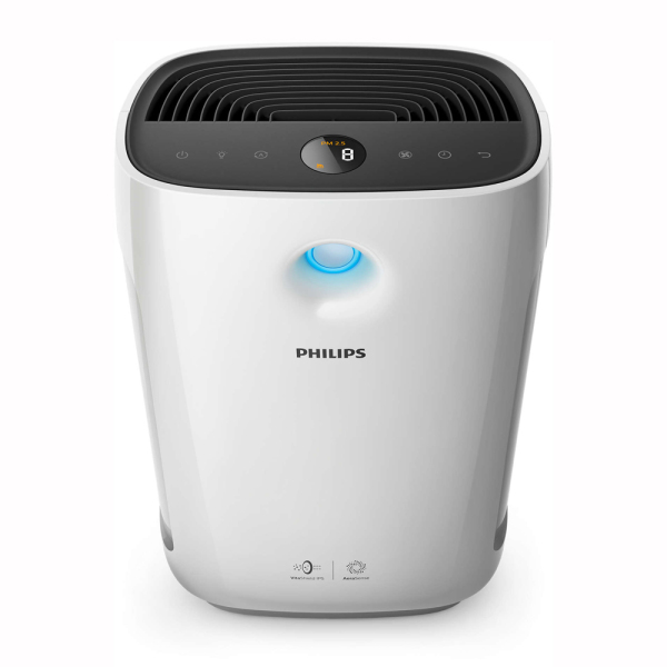 PHILIPS AC-2887 AIR PURIFIER 25-79m² Singapore